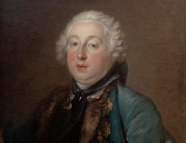 "François Robichon de La Guérinière – An Insightful Analysis of ""L'Ecole de Cavalerie"""